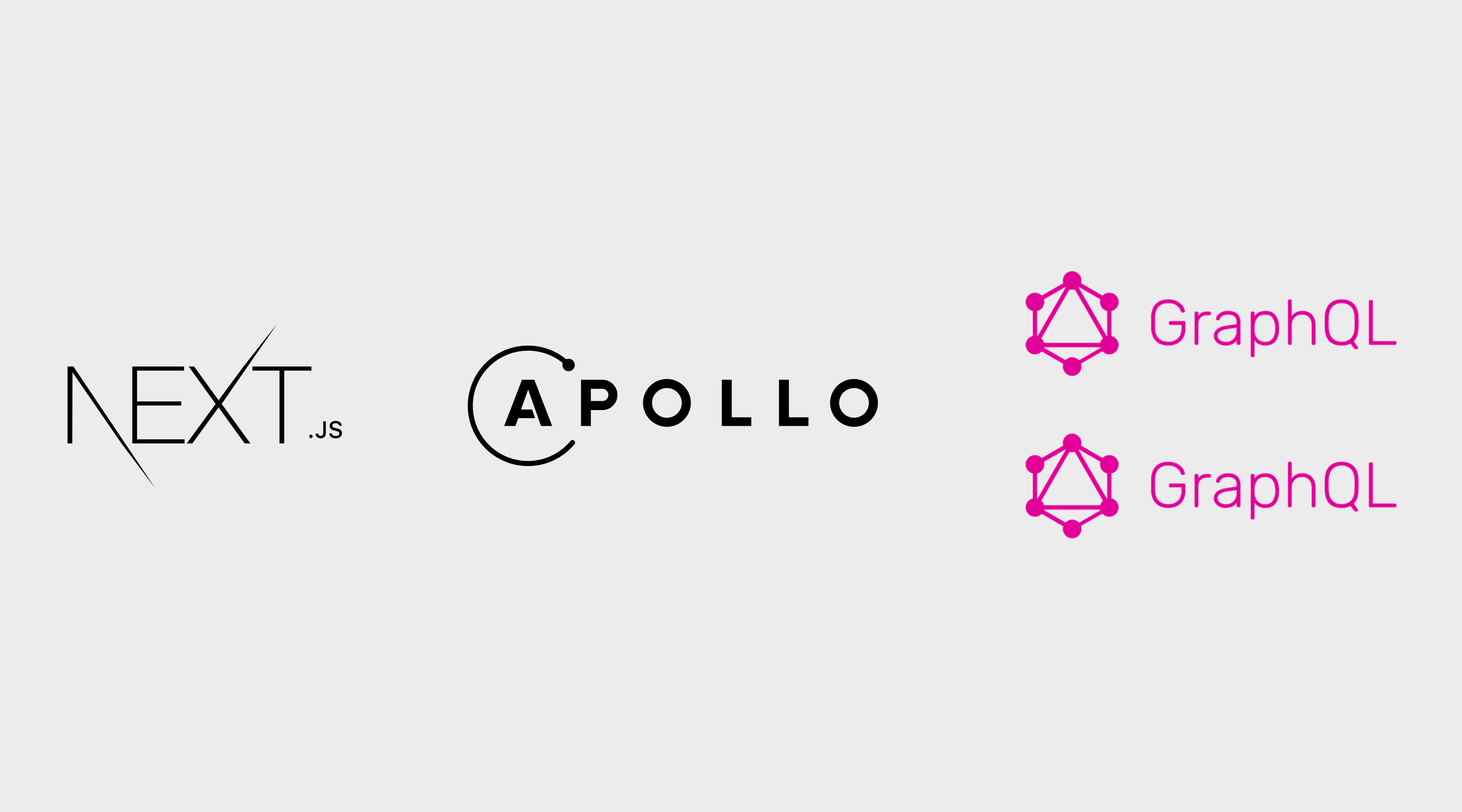 How to create multiple Apollo clients, using Next.js and GraphQL