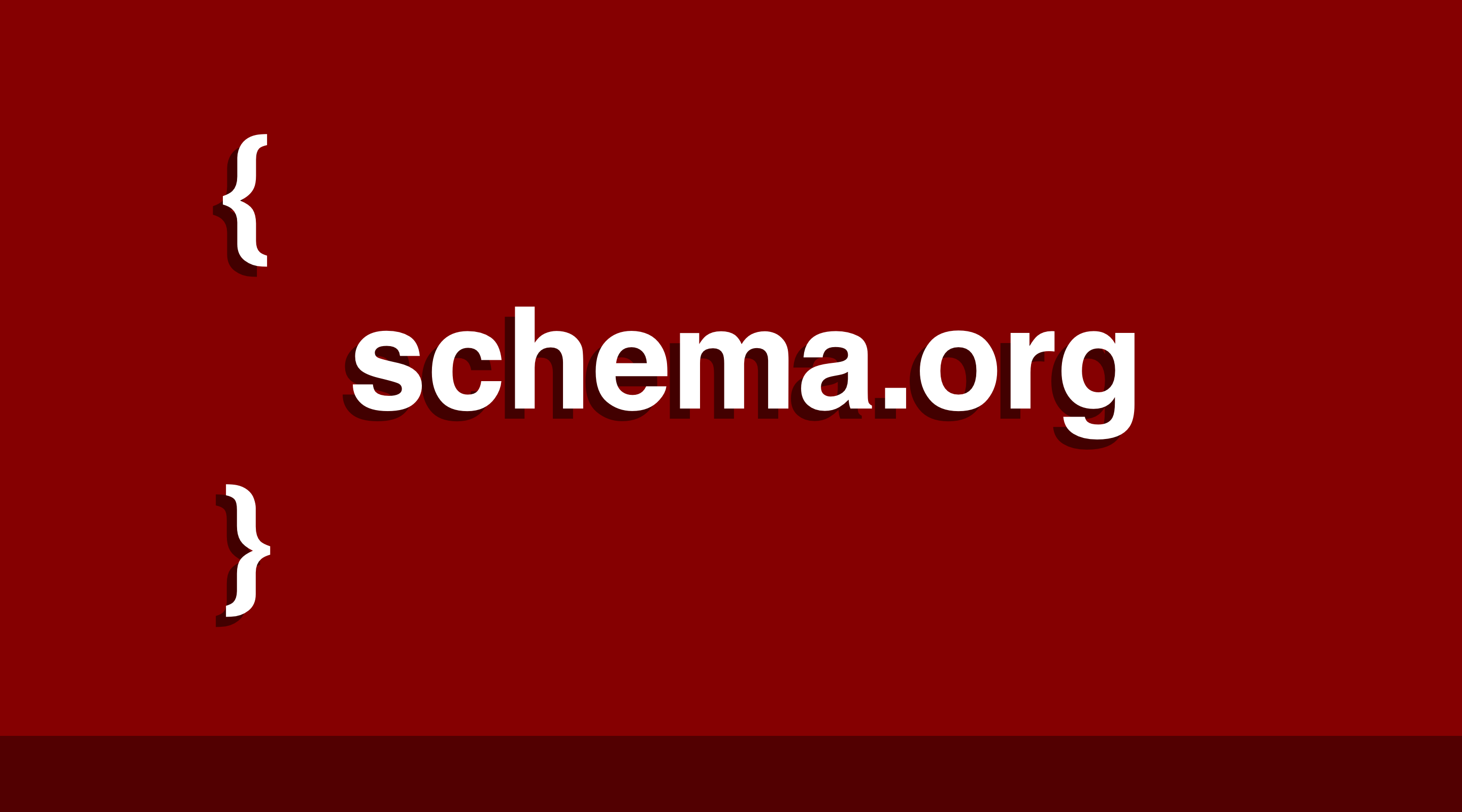 How to create citations in schema.org